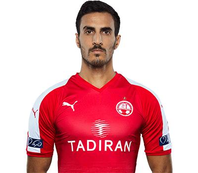 Hatem Elhamid