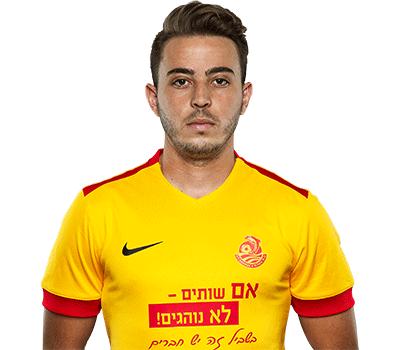 Amran El-Karinawi
